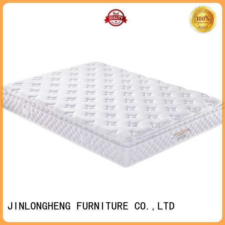 best Hotel Mattress pillow for Home for hotel