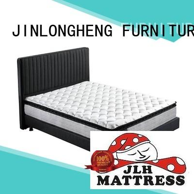 king mattress in a box unique valued Warranty JLH