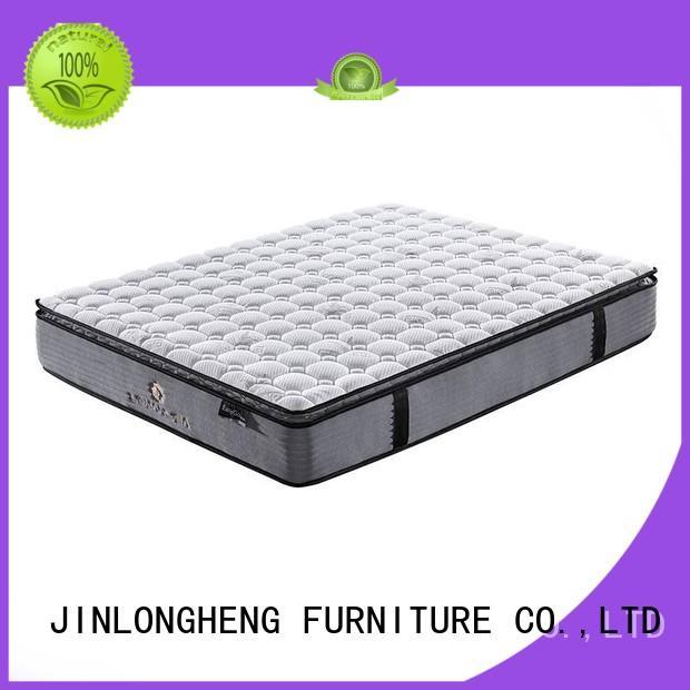 wool mattress in a box reviews venus with softness JLH