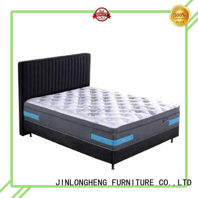 king size latex mattress sale hand latex gel memory foam mattress foam JLH Brand