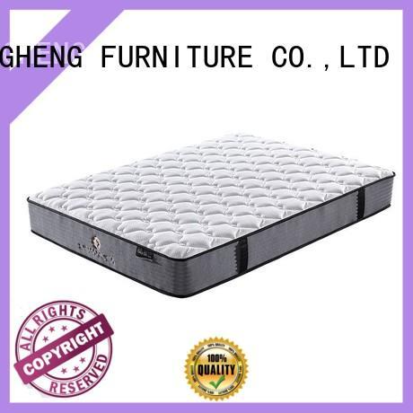 JLH highest air mattress delivered easily