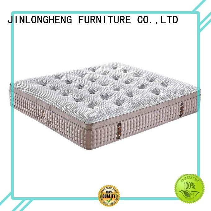 high class mattress in a box reviews sleep Comfortable Series with elasticity