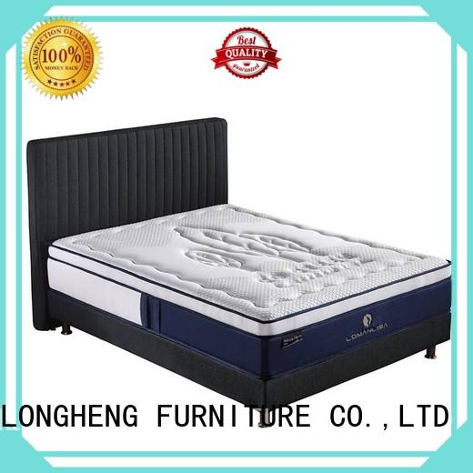 best best mattress and box spring for wholesale with softness JLH