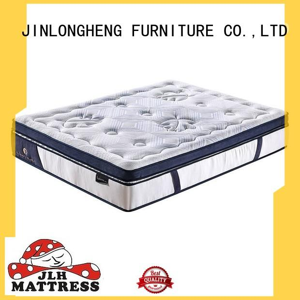 new-arrival wholesale mattress foam type for guesthouse