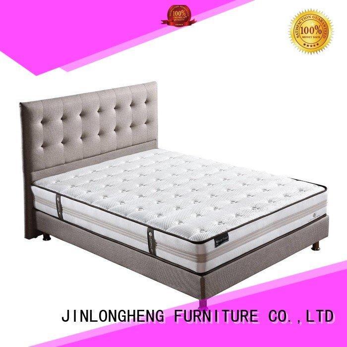 california king mattress saving Warranty