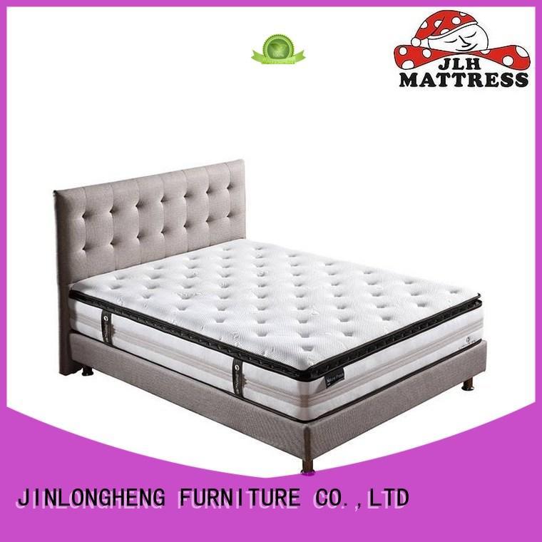 sealy posturepedic hybrid elite kelburn mattress comfort modern hybrid mattress spring company