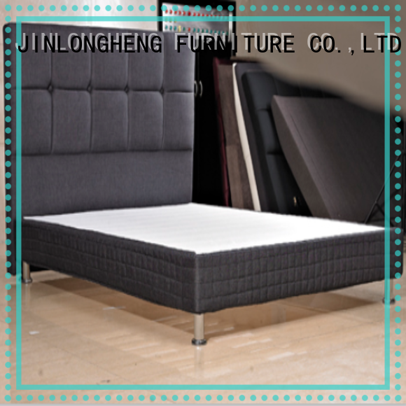 JLH Best complete single bed Suppliers for tavern