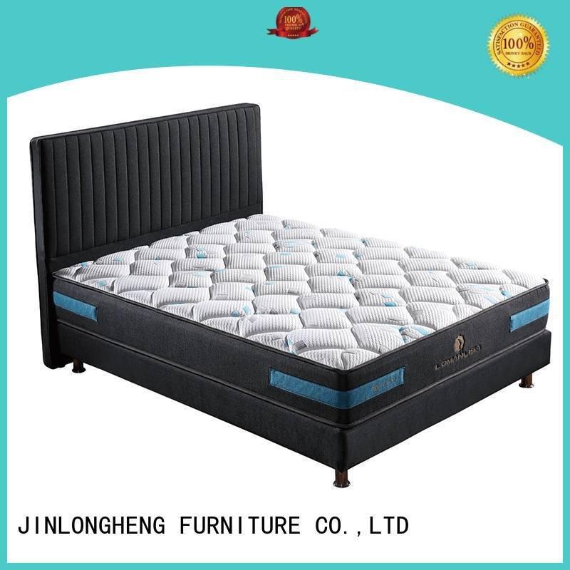 mattress selling innerspring foam mattress bed JLH