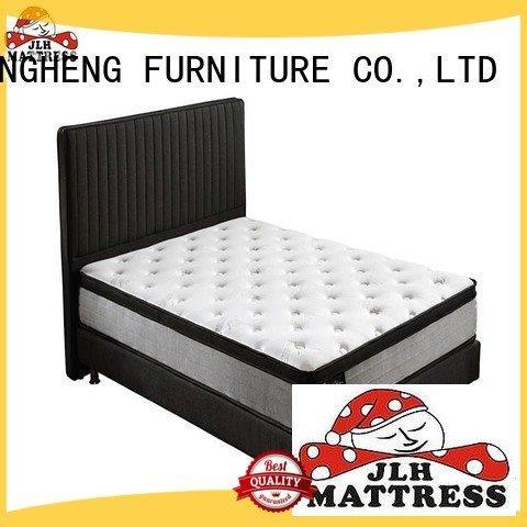 selling latex mattress king mattress in a box JLH
