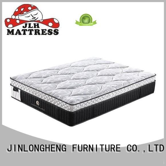 JLH high class best price mattress Comfortable Series for home