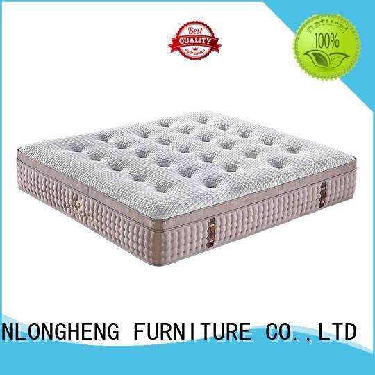 chinese rolling mattress price JLH