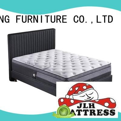 hot-sale eclipse mattress anti for sale delivered directly