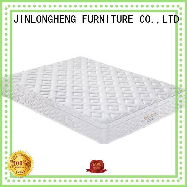 JLH classic luxury hotel mattress price for hotel