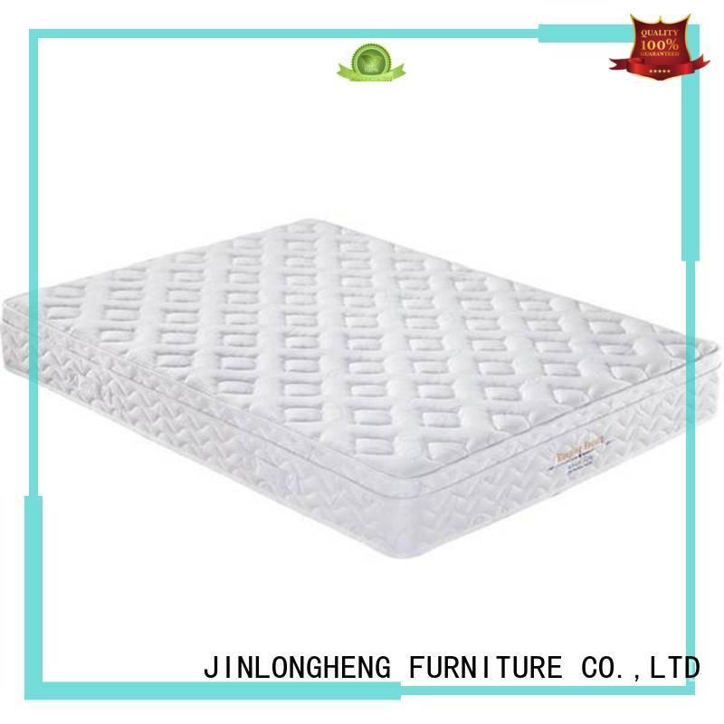 pocket hotel quality mattress using with softness JLH