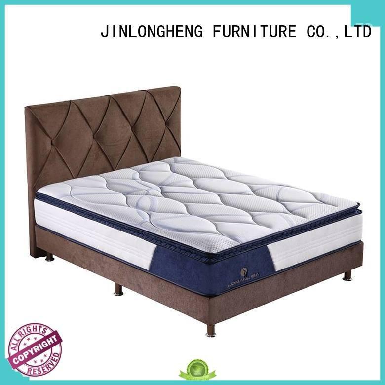 porket middle sealy posturepedic hybrid elite kelburn mattress JLH