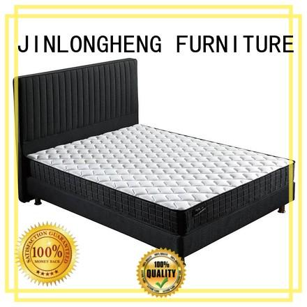 valued best mattress price spring JLH company