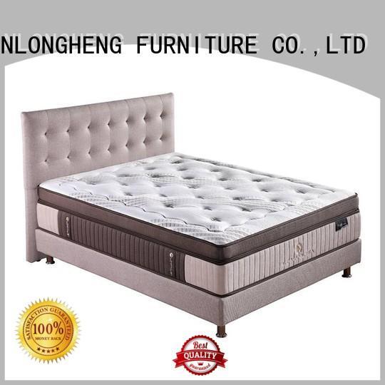 Quality JLH Brand mattress twin mattress
