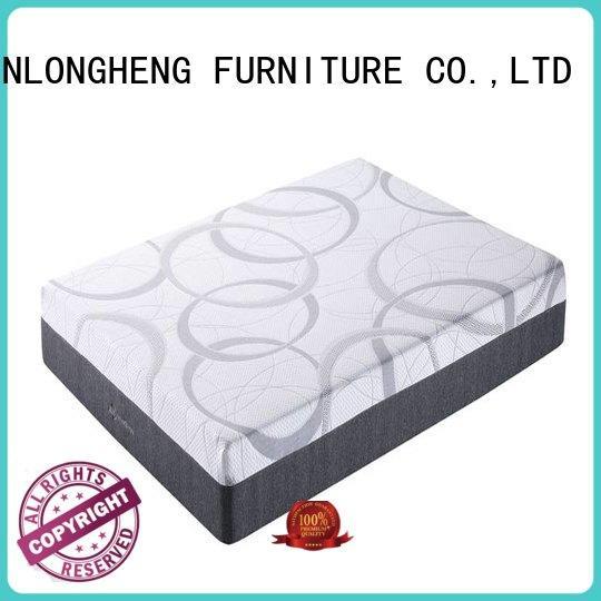 JLH design king size mattress price solutions delivered directly