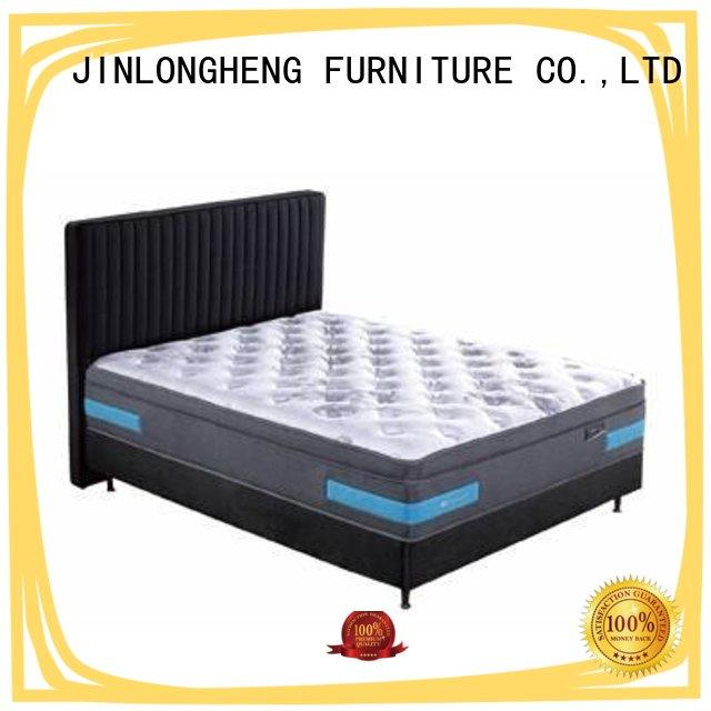 comfortable roll up mattress price delivered directly