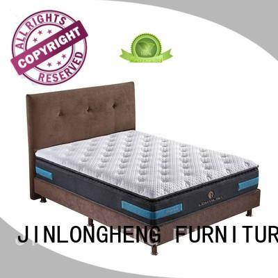 california king mattress top raw innerspring foam mattress manufacture