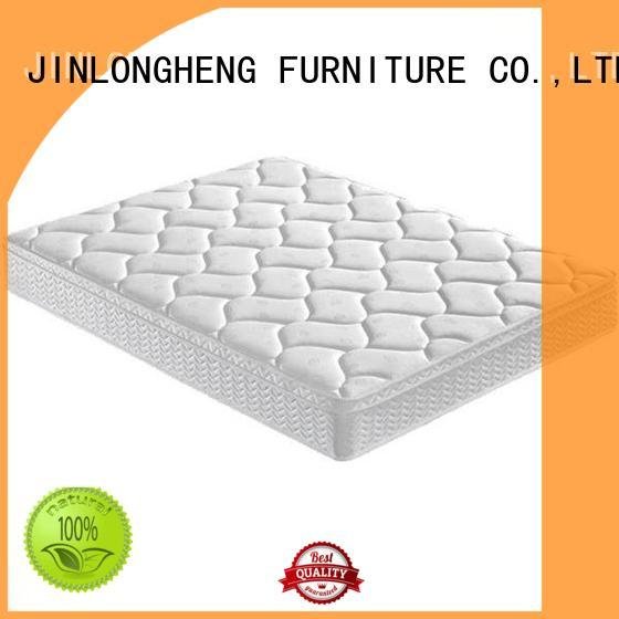 JLH quality hotel collection mattress type for bedroom