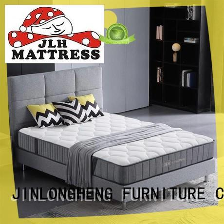 hot-sale matress protectors production for guesthouse