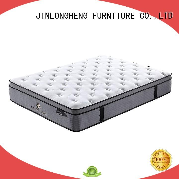roll up mattress comfortable delivered directly JLH