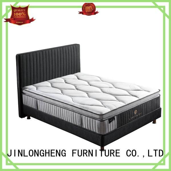 king size latex mattress memory Bulk Buy pocket JLH