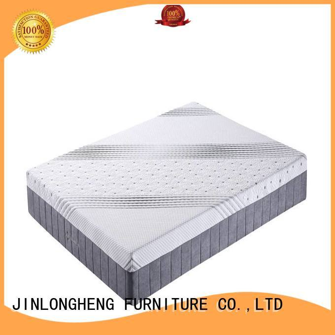 foam double mattress size supply JLH