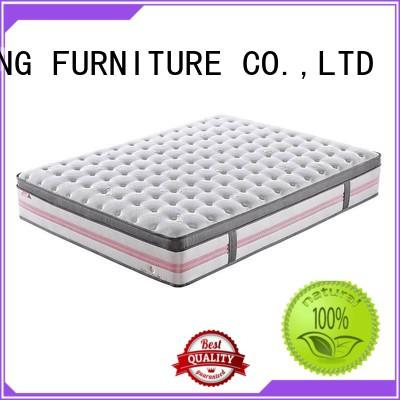 JLH topper mattress in a box for sale delivered easily