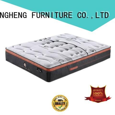 JLH beautiful mattress in a box reviews for sale delivered directly