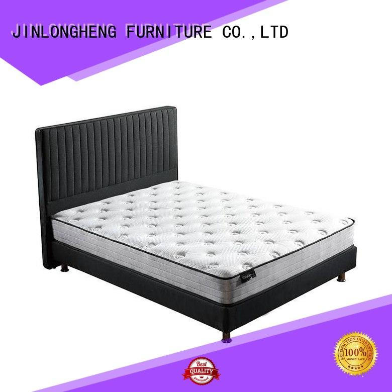 JLH popular mattress direct for sale for home