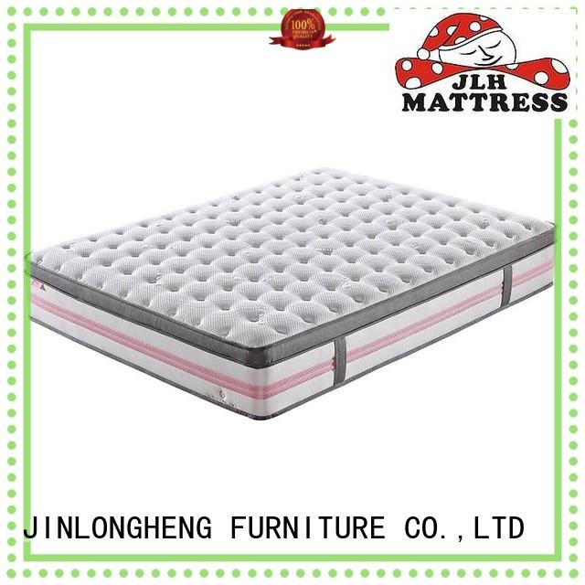 king size mattress in a box homehotel delivered directly JLH