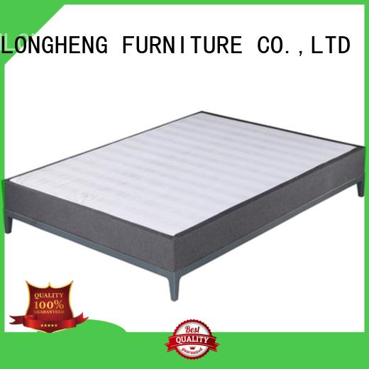 JLH moving bed frame manufacturers delivered easily