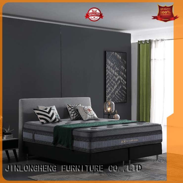 luxury mattress king solutions for bedroom