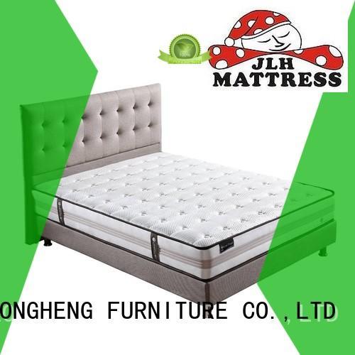 california king mattress cost selling certified Warranty JLH