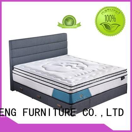 cool gel memory foam mattress topper luxury vacuum compress memory foam mattress breathable company