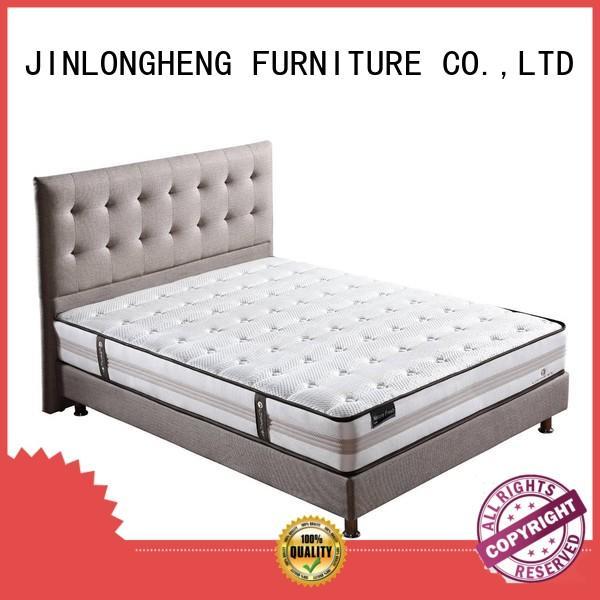 JLH reasonable cot mattress fresh delivered easily