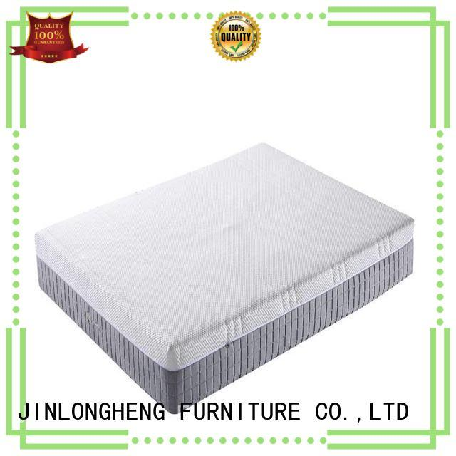 luxury viscoelastic foam comfort certifications for home