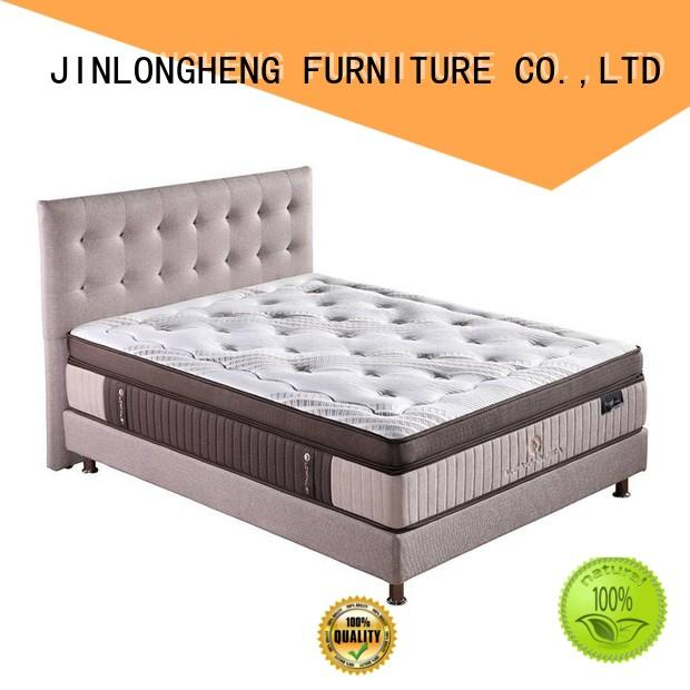 deluxe box spring twin mattress mini JLH