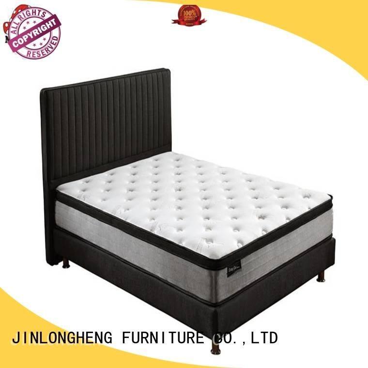 king mattress in a box natural mattress in a box reviews JLH Brand