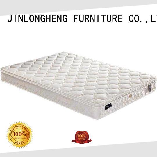 support best hotel mattress comfortable Series for bedroom JLH