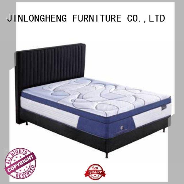 hand by king size latex mattress sale natural JLH Brand