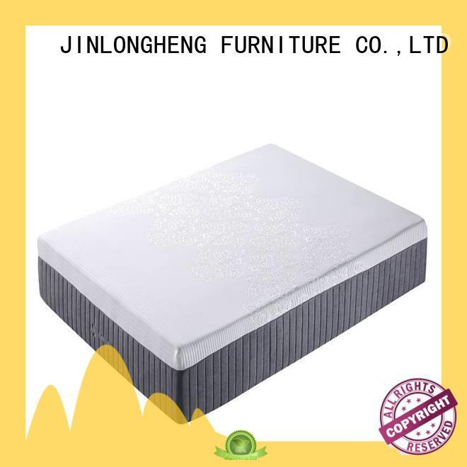 electric best place to buy a mattress long-term-use delivered easily JLH