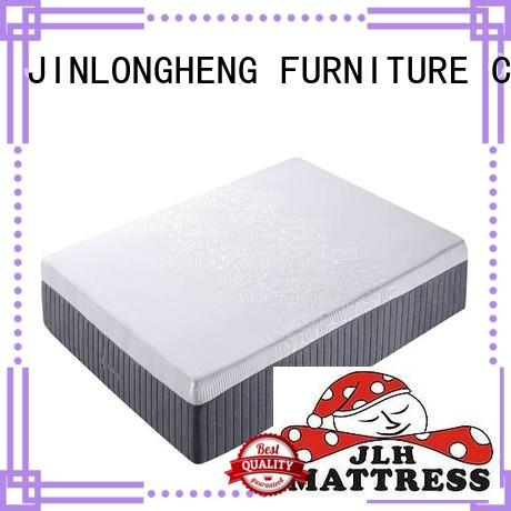 JLH sleeping Foam Mattress for bedroom