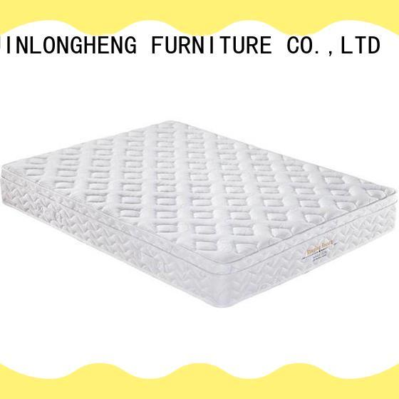 special hotel collection mattress for Home delivered directly