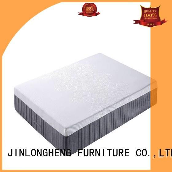 00FK-11 | 10 Inch Bamboo Memory Foam Mattress - Medium Feel - CertiPUR-US Certified - 10-Year Warranty - Queen