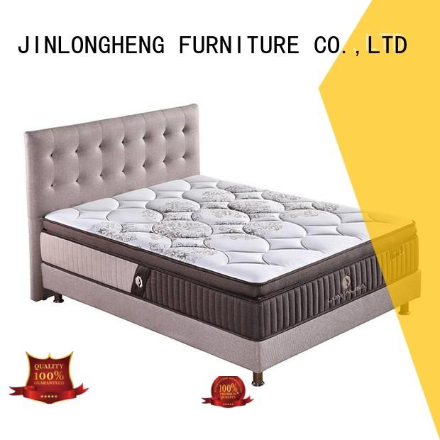 pink best mattress and box spring modern for guesthouse JLH