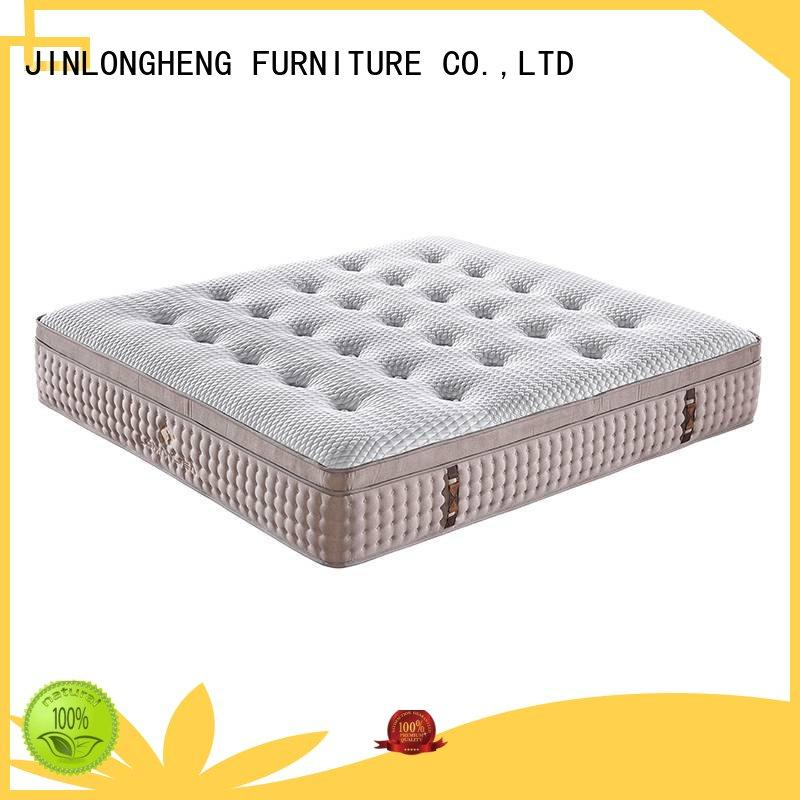 JLH quality rolling mattress type delivered easily