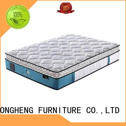 mattress shipping box pocket for guesthouse JLH